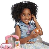 Disney Princess Style Valise avec accessoires-Image 1