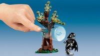 LEGO Harry Potter 75945 Expecto Patronum-Afbeelding 1