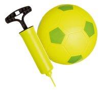 Mookie entraîneur de football Swingball Reflex Soccer-Détail de l'article