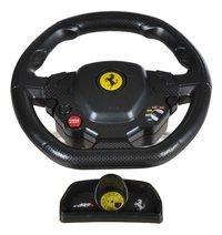 Rastar loopwagen Ferrari 458-Artikeldetail