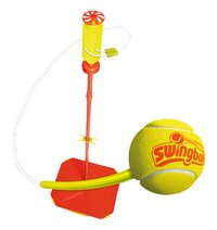 Mookie set de tennis Swingball Classic-Avant