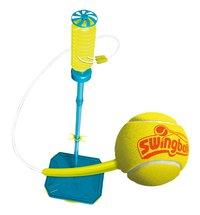 Mookie tennisset Swingball Pro-Vooraanzicht