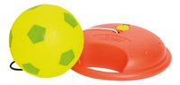 Mookie entraîneur de football Swingball Reflex Soccer-Avant