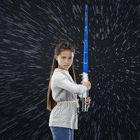 Hasbro elektronische lightsaber Star Wars Jedi-Afbeelding 2