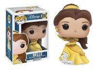 Funko figurine Disney Pop! Belle