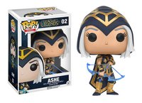 Funko Figuur Pop! League of Legends - Ashe