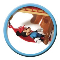 Speelset Mickey Mouse Clubhouse Tree house adventure-Artikeldetail