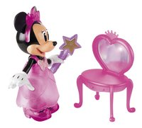 Set de jeu Disney Minnie Like a Princess-Détail de l'article