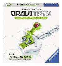 Ravensburger GraviTrax extension - Cascade
