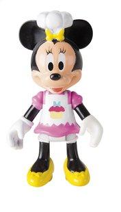 Set de jeu Minnie Mouse Le camion gourmand-Détail de l'article