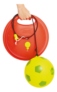 Mookie entraîneur de football Swingball Reflex Soccer-Image 1