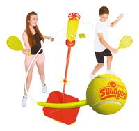 Mookie tennisset Swingball Classic-Afbeelding 2