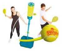Mookie tennisset Swingball Pro-Afbeelding 2
