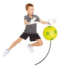 Mookie entraîneur de football Swingball Reflex Soccer-Image 2