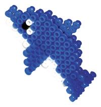 SES perles à repasser animaux 3D-Image 3