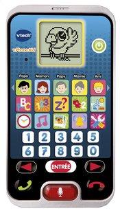 VTech smartphone v.Phone Kid FR-Vooraanzicht