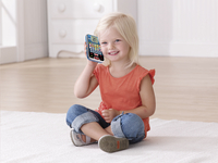 VTech Bel & Leer Smartphone NL-Image 2