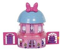 La Maison de Minnie-Arrière