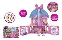 La Maison de Minnie-Détail de l'article