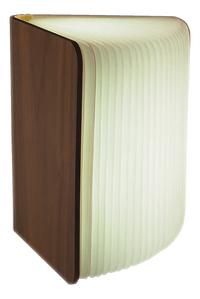 Gadgy Book Lamp-Artikeldetail