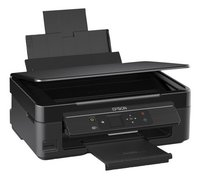 Epson imprimante tout-en-un Expression Home XP-342