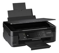 Epson Imprimante tout-en-un Expression Home XP-442