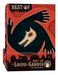 Les Loups-Garous Best Of