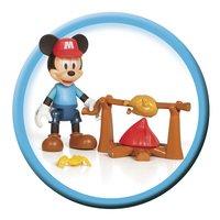 Set de jeu La Maison de Mickey La maison dans l'arbre-Détail de l'article