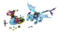 LEGO Elves 41172 L'aventure de Merina-Avant