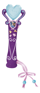 IMC Toys microfoon Disney Frozen met stemopname