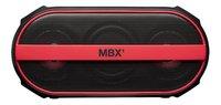 bigben bluetooth luidspreker MBX1 BT02NR-commercieel beeld