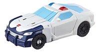Transformers Cyberverse Warrior Class - Prowl-Artikeldetail