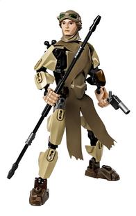 LEGO Star Wars 75113 Rey-Avant