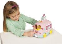 Set de jeu Minnie Mouse Le camion gourmand-Image 2