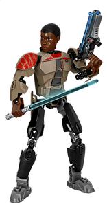 LEGO Star Wars 75116 Finn-Avant