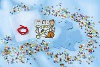 Totum strijkparels Toy Story 4-Afbeelding 2