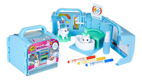 Crayola Washimals Colour & Wash Adorable Litle Pets! Vet Set-Artikeldetail