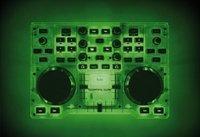 Hercules dj-controller DJControl Glow-Afbeelding 3