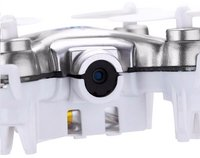 Cheerson drone CX-10W-Artikeldetail