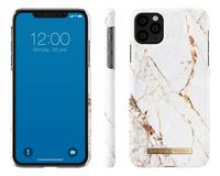 iDeal of Sweden coque Fashion Carrara Gold pour iPhone 11 Pro Max-Détail de l'article