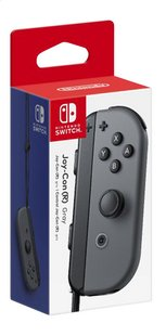 Nintendo Switch Joy-Con R gris