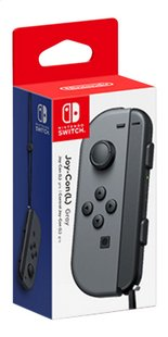 Nintendo Switch Joy-Con L gris