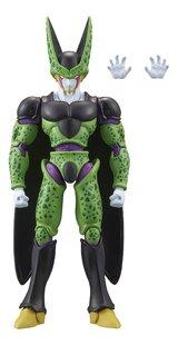 Figurine articulée Dragon Ball Dragon Star Series - Cell Final Form-commercieel beeld