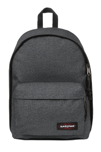 Eastpak sac à dos Out of Office Black Denim