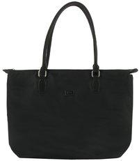 Francinel sac à main Carmen noir