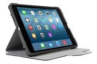 Targus étui 3D Protection pour iPad mini 1/2/3/4 noir-Détail de l'article