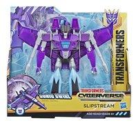 Transformers Cyberverse Ultra Class - Slipstream-Vooraanzicht