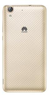 Huawei smartphone Y6II Compact or-Arrière