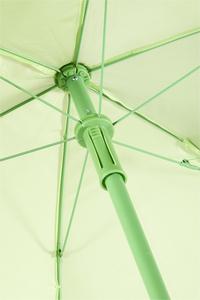 Kindertuinset met parasol Kikker-Artikeldetail