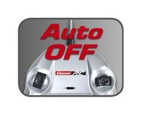 Carrera auto RC Mario Kart8 Peach-Artikeldetail